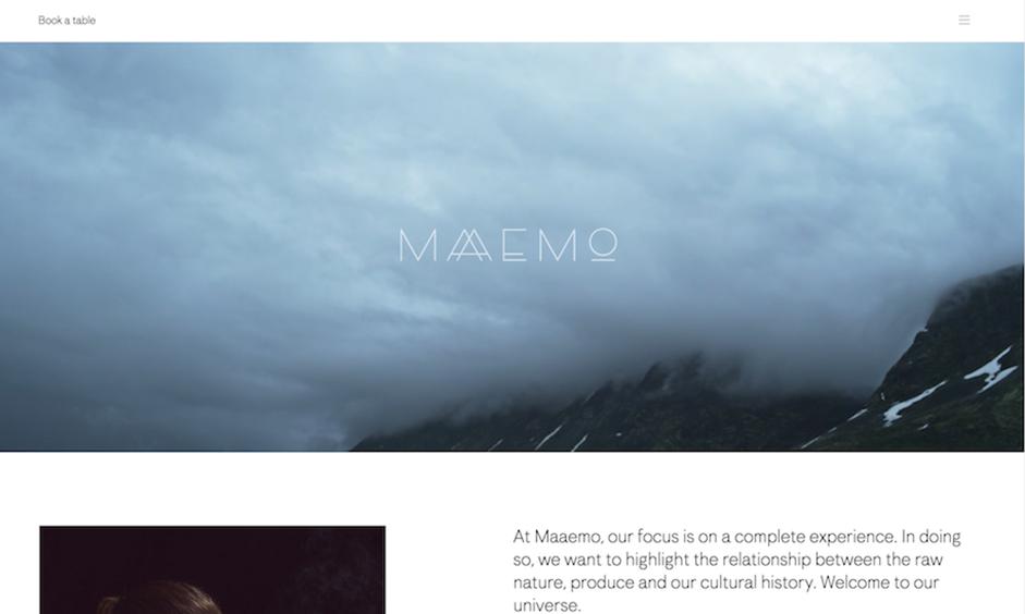 trend-01-05_maaemo