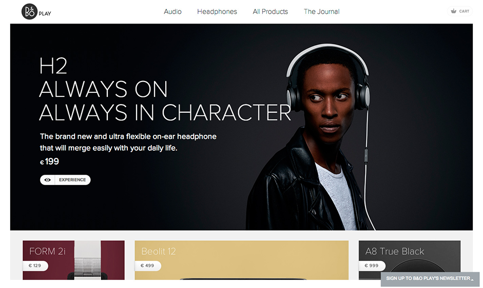 trend-06-01_beoplay