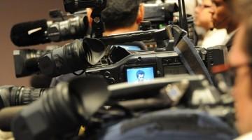 수습기자의 사각지대 3: 한국의 '공채' 시스템부터 바꿔라