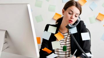 주말에도 일하는 당신에게 건네고 싶은 10가지 충고