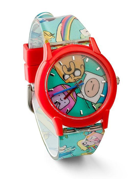1127_adventure_time_watches
