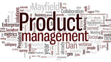 """고객 문제의 발견 : """"왜 A라는 제품을 쓰지 않는가?""""를 물어보라"""