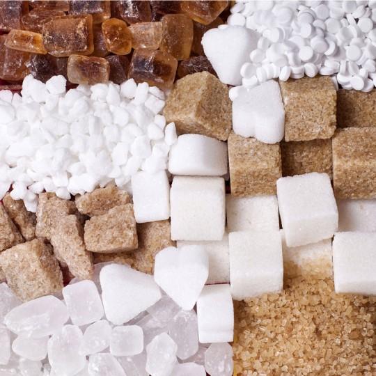 20140515-sugar-guide-overhead-combo