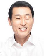 22_황영철