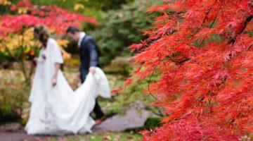 신(新)도금시대, 임금 격차와 결혼 격차