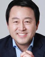 3_김용남