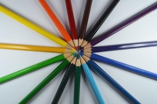 4_color