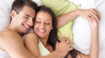 남성 정력을 손쉽게 강화하는 10가지 비결