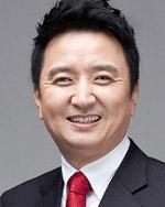 6_김영환