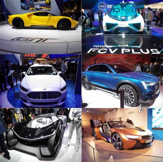 CES_Smartcar