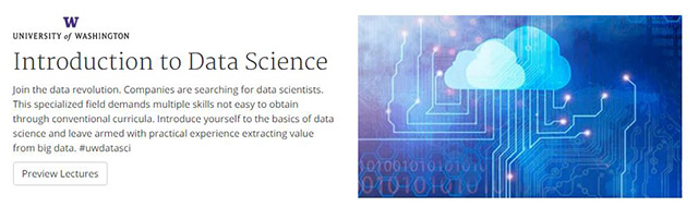 Coursera_Int_to_Data_Science