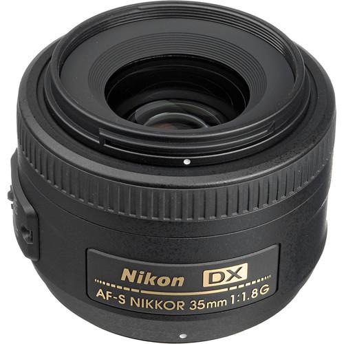 Nikkor-AF-S-DX-35mm-f1.8