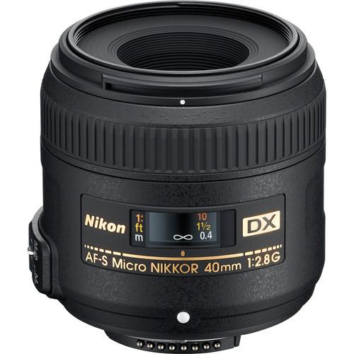 Nikon-AF-S-DX-40mm-f2.8-G-Micro-Nikkor