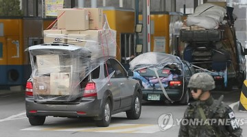 사드, 개성공단 깊이 읽기: 박근혜 정부의 결정이 손해일 수밖에 없는 4가지 이유