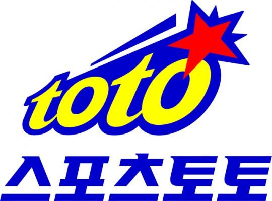 Toto_Logo