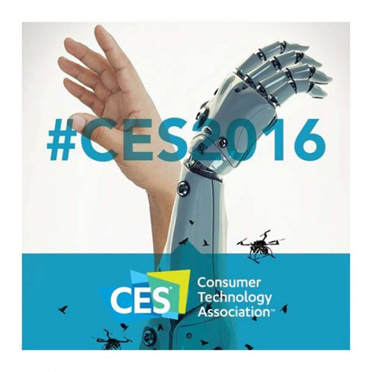 ces-robot-hand-pic