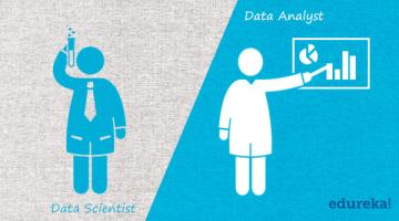 데이터 과학자의 데이터로 책 쓰기 ②: 데이터는 당신을 최선의 결과로 이끈다