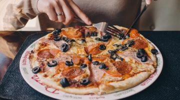 고든 램지가 말한다 : 레스토랑을 성공시키는 5가지 팁