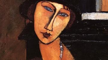 예술가의 궁핍 : 예술가도 배가 고프지 않아야 한다