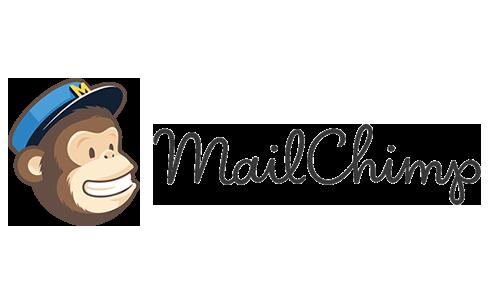 mailchiip
