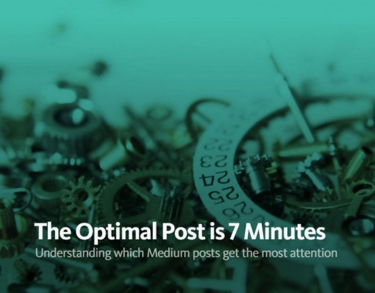 medium_7minutes