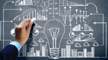 스타트업 블로그 운영할 때 명심해야 할 사실 13가지
