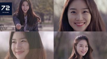 72초 TV : 초압축 드라마, 새로운 동영상 형식을 제시하다