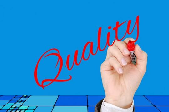 quality-500953_960_720