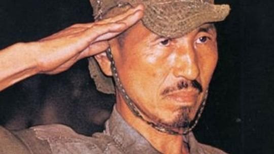 umro-japanac-koji-se-nakon-drugog-svjetskog-rata-nastavio-boriti-sve-do-1974-godine