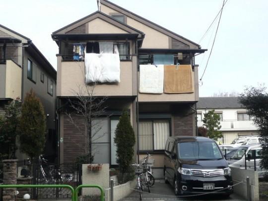 일본_집1