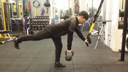 한다리_힙업_운동_-_단계별_연습방법_(4)