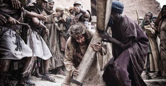 ※출처: Bible TV Series