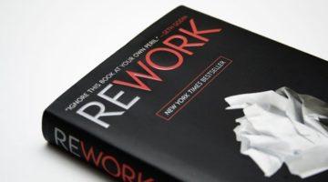 똑바로 일하라: 성과는 일벌레를 좋아하지 않는다