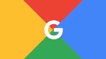 구글은 어디에 돈을 썼나?