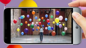 LG G5 : 혁신성은 최고, 디자인은 별로, 대중성은 글쎄