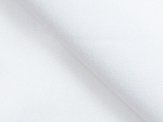 스판덱스의 모습