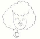 2_할머니_따봉