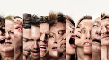 요즘 영화들, 현대인의 성도착증을 말하다