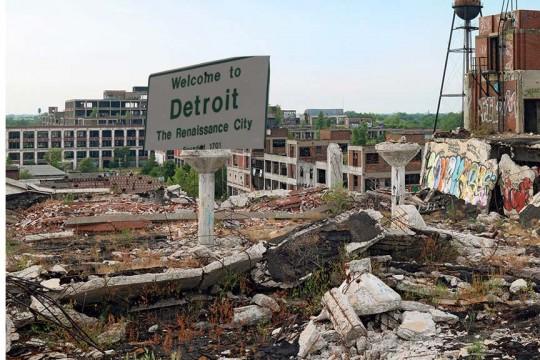635940520171477342-1867394002_Detroit-problems