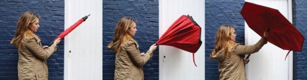 Latest-Innovative-Umbrella-Design-inside-out