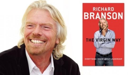 Richard_Branson-_The_Virgin_Way