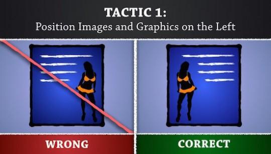 ad-tactic1