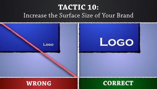 ad-tactic10