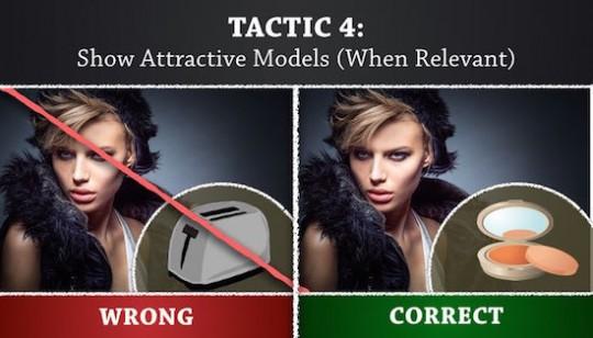 ad-tactic4