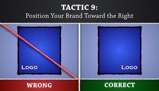 ad-tactic9