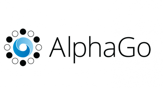 alphaho