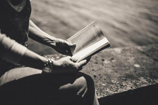 book-926502