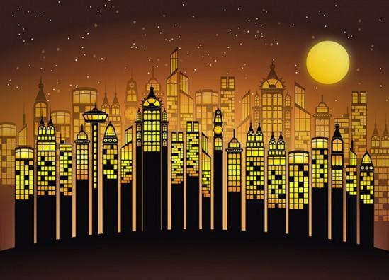 buildings-1144192_