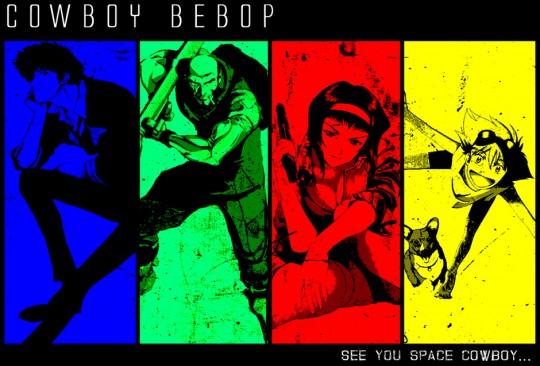 cowboy-bebop-anime-review