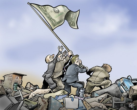 currency_war